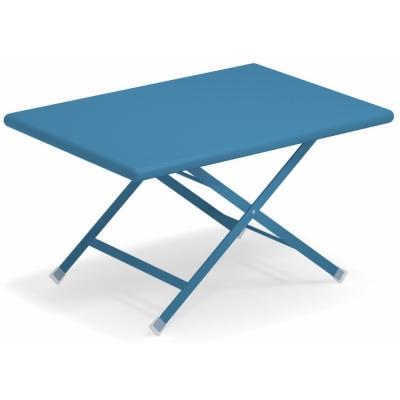 Emu - Arc En Ciel Low Table Blue