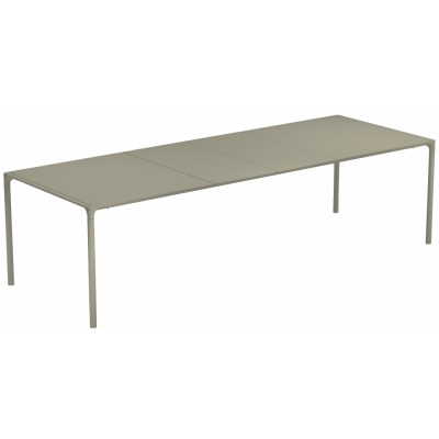 Emu - Terramare table extensible | nunido.