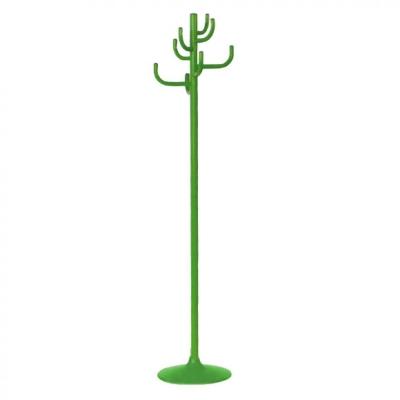 Kaktus Kleiderständer jan kurtz möbel kaktus kleiderständer nunido