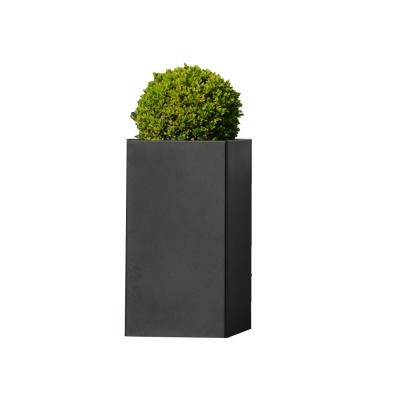 Jan Kurtz - Planter Vase 80 cm