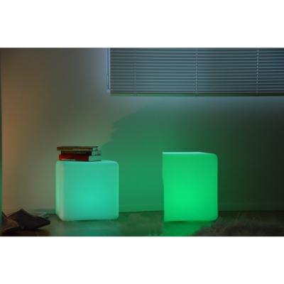 Jan Kurtz - Light S Cube