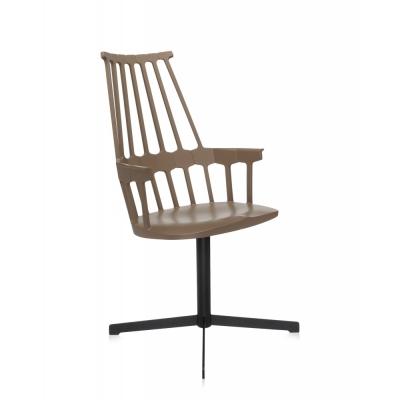 pivotante Combacknunido Kartell Kartell pivotante Kartell Combacknunido chaise chaise chaise hQxdCtsr