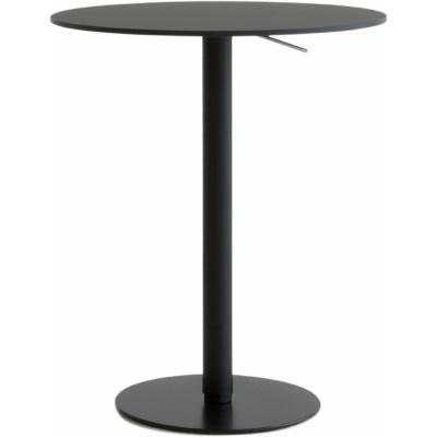 Tisch 70 Cm.La Palma Brio Tisch Rund 70 Cm Nunido