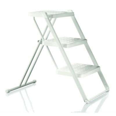 Magis - Nuovastep Stufenleiter Weiß