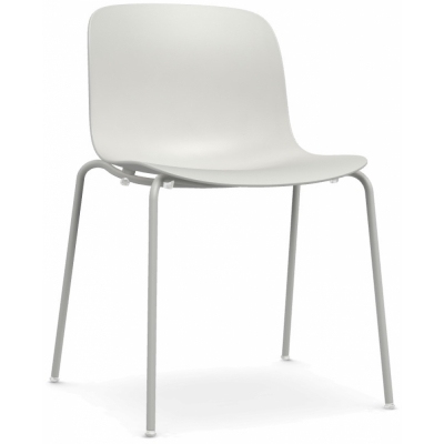 Magis troy outdoor chair nunido for Magis outdoor