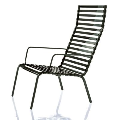 Magis - Striped Sessel