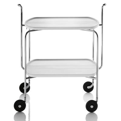 Magis - Transit Rollwagen