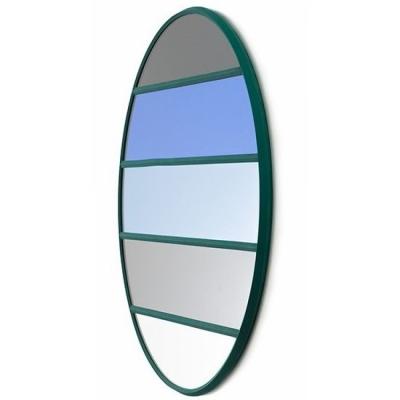 Magis - Vitrail Spiegel Rund