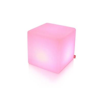 Moree - Cube Indoor