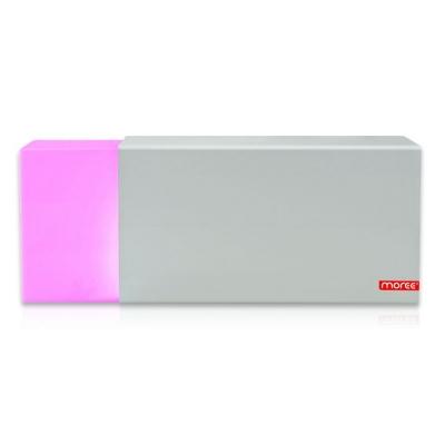 Moree - Eraser 260 Tischleuchte