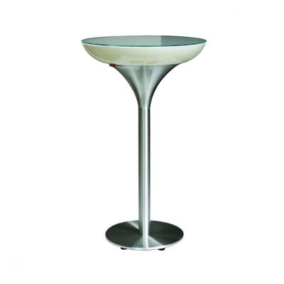 Moree - Lounge M Tisch 105