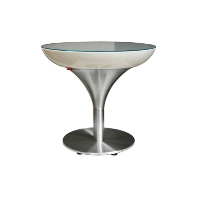 Moree - Lounge M Tisch 55