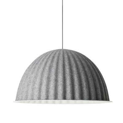 Muuto - Under the Bell Pendelleuchte