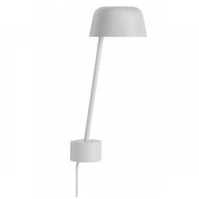 Muuto - Lean Wall Lamp
