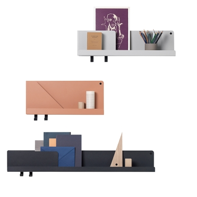 Muuto - Folded Regal