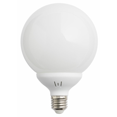 Muuto - Bulb for Under the Bell Pendant Lamp