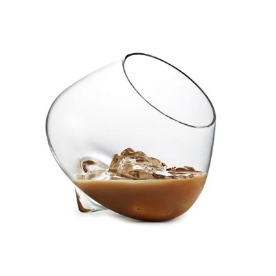 Normann Copenhagen - Likör Glas - 2 Stück