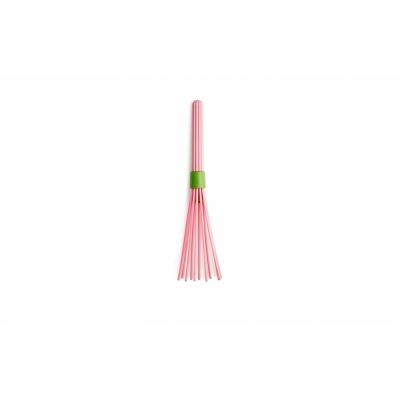 Normann Copenhagen - Beater Schaumschläger Pink