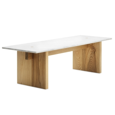 Normann Copenhagen   Solid Tisch
