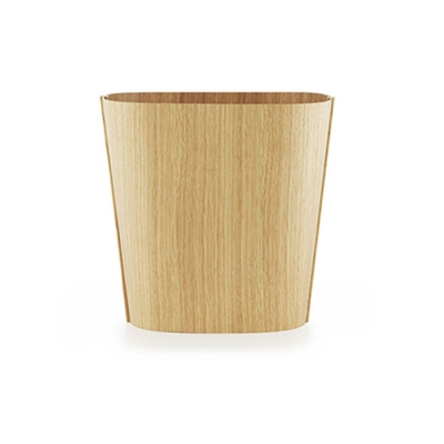 Normann Copenhagen - Tales of wood Corbeille