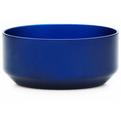 Normann Copenhagen - Meta Bowl