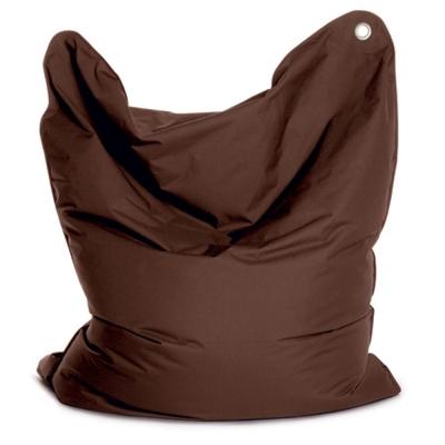 Sitting Bull - The Bull Dark Brown