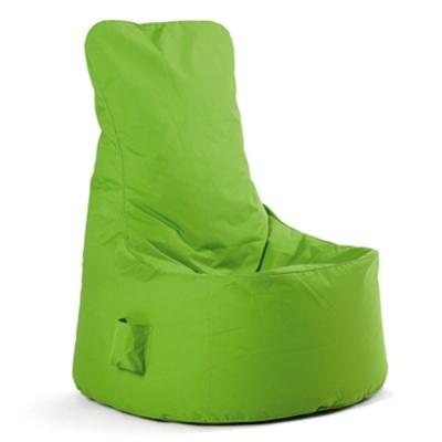 Sitting Bull - Chill Seat Sitzsack Grün