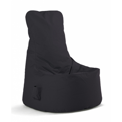sitting bull chill seat sitzsack nunido. Black Bedroom Furniture Sets. Home Design Ideas