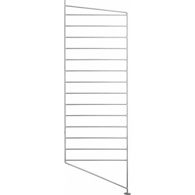 String - Bodenleiter galvanisiert Outdoor für String® System