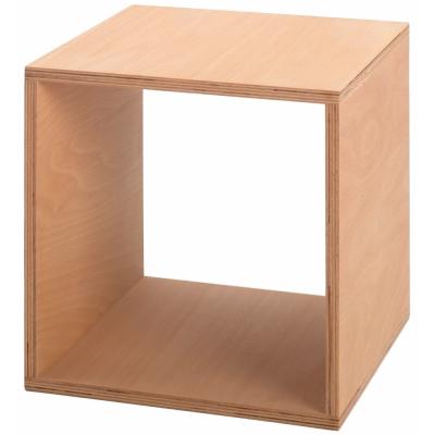 Tojo - Cube Nachttisch