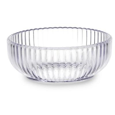 Authentics - Kali Bowls (Set of 2)