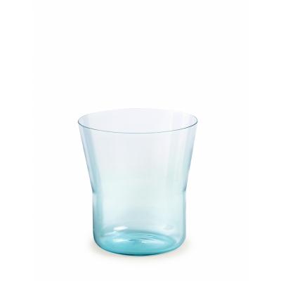 Authentics - Piu Vase Small | Light Blue