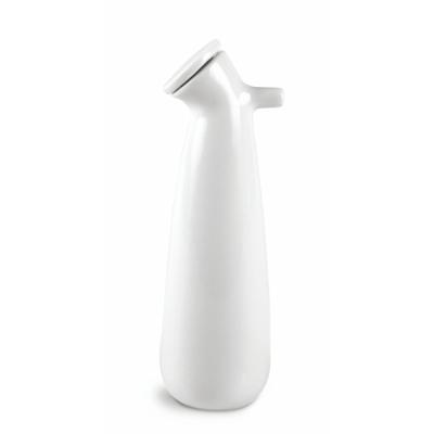 Authentics - Snowman Öl- und Essigflasche