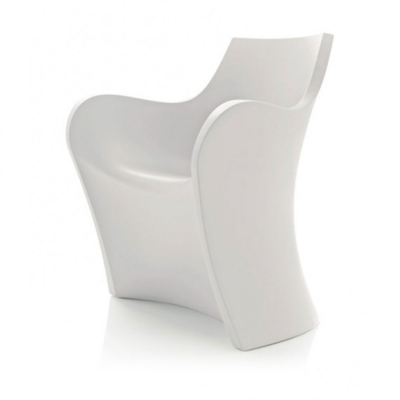 B-Line - Woopy Fauteuil