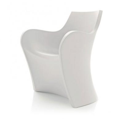 B-Line - Woopy Armchair