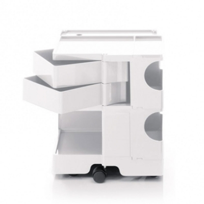B-Line - Boby Rollcontainer small