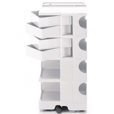 B-Line - Boby Rollcontainer large