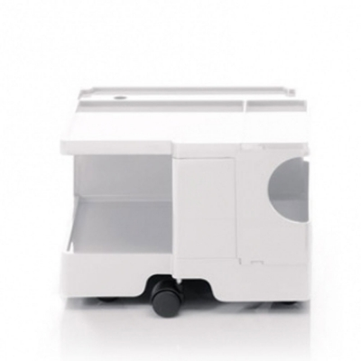 B-Line - Boby Rollcontainer xsmall