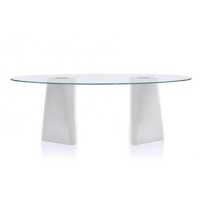B-Line - Adam Tisch Oval