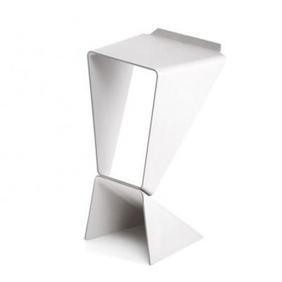 B-Line - Icon Tabouret