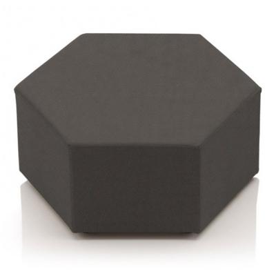 B-Line - ESA hexagonal Coussin de siège