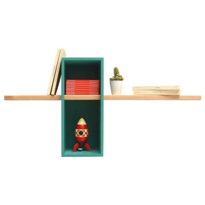 Compagnie - Max Regal 1 Box