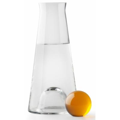 Design House Stockholm - Fia Karaffe / Vase