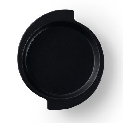 Design House Stockholm - Spin Kuchenschale