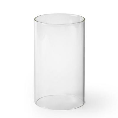 Design House Stockholm - Ersatzglas für Lotus Mini Windlicht