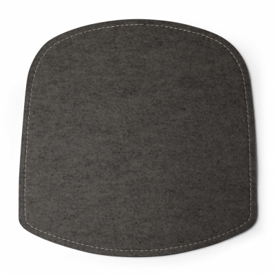 Design House Stockholm - Seat Cushion for Wick Chair
