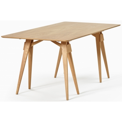 Design House Stockholm - Arco table