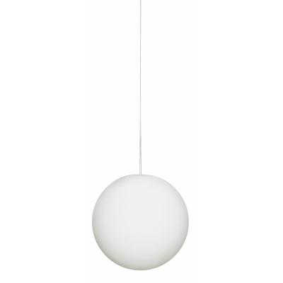 Design House Stockholm - Luna Hängeleuchte