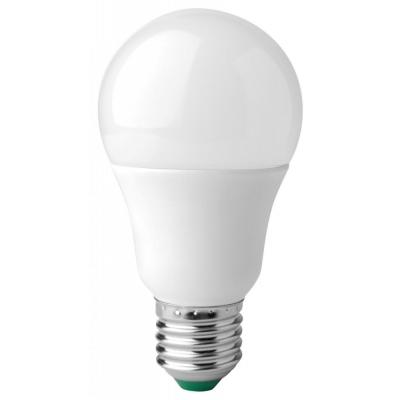 À Suspension Luna Stockholm Led Lampe Design House Ampoule Pour gYybf76