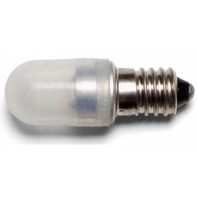 design house stockholm - ampoule led pour mini block lampe | nunido.